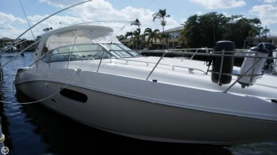 Sea Ray 350 Sundancer, 37', for sale - $164,000