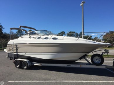 Regal 2765 Commodore, 29', for sale - $39,999