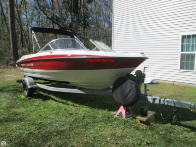 Bayliner 195, 19', for sale - $18,000