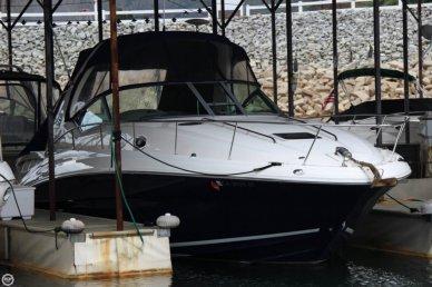 Sea Ray 320 Sundancer, 35', for sale - $95,900