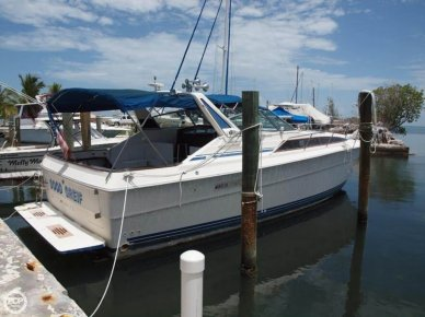 Sea Ray 39 Express Crusier, 39', for sale - $19,500