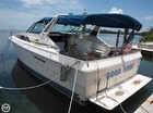 1983 Sea Ray 39 Express Crusier - #2