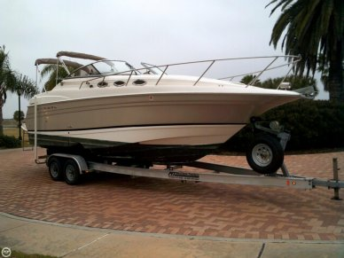 Regal 2765 Commodore, 29', for sale - $45,000