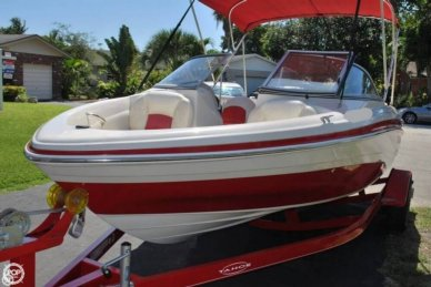 Tahoe Q5i 19, 19', for sale - $12,500