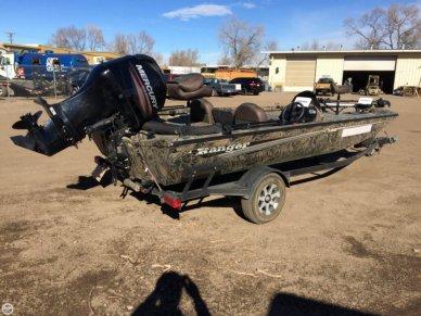 Ranger Boats RT188, 19', for sale - $23,000
