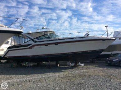 Wellcraft Portofino 43, 43', for sale - $44,400