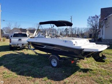 Bayliner 175 Bowrider, 17', for sale - $26,600