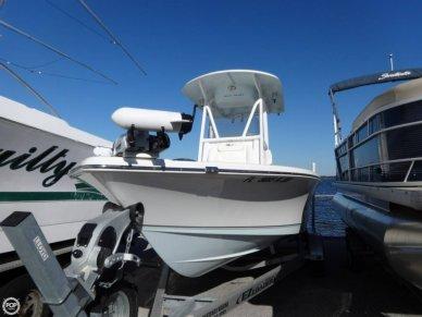 Sea Hunt BX 22 BR, 22', for sale - $65,600