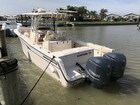 2008 Grady-White 306 Bimini Center Console - #2