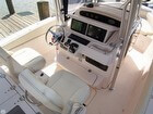 2008 Grady-White 306 Bimini Center Console - #5