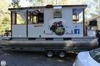 1999 Custom 25 (Food Boat) - #2