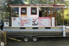 1999 Custom 25 (Food Boat) - #2