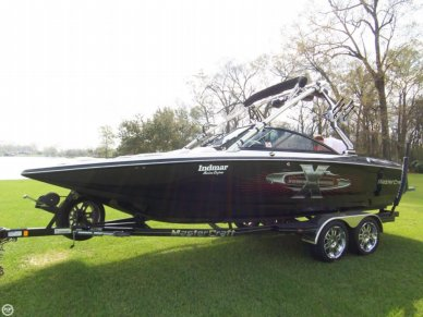 Mastercraft 22 X Star Pro Wakeboard Tour Edition, 22', for sale - $54,000