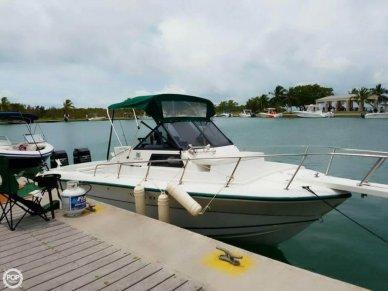 Angler 22, 22', for sale - $20,000