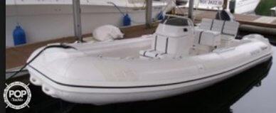Nautica 14, 14', for sale - $17,500