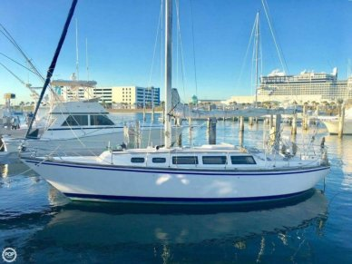 S2 Yachts 11 Meter A, 36', for sale - $33,200