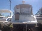 2001 Bayliner 3055 Ciera - #5