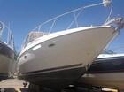 2001 Bayliner 3055 Ciera - #2
