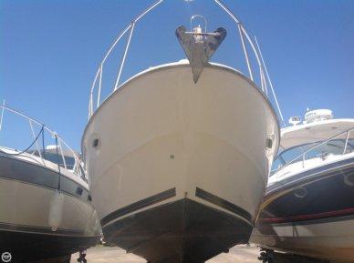 Bayliner 3055 Ciera, 32', for sale - $19,900