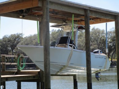 Key West 203 FS, 20', for sale - $42,000