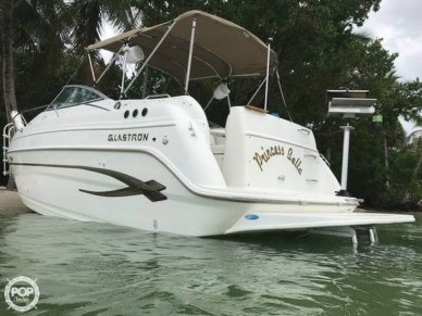 Glastron GS 279, 27', for sale - $27,800