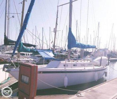 Ericson Yachts 32, 32', for sale - $31,000