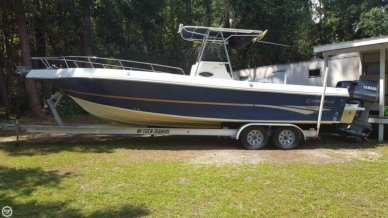 Caravelle 280 Sea Hawk, 28', for sale - $29,490