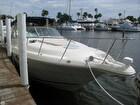 2002 Monterey 322 Cruiser - #2