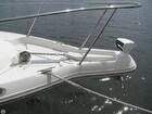 2002 Monterey 322 Cruiser - #5