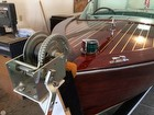 1958 Chris-Craft 17 Cavalier - #2
