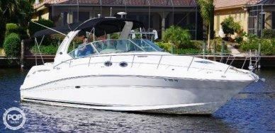 Sea Ray 340 Sundancer, 36', for sale - $79,995