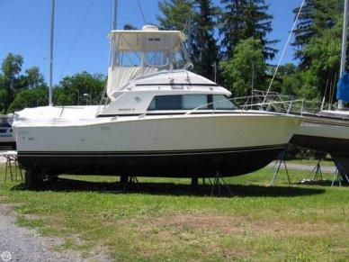 Bertram 33, 33', for sale - $45,950