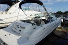 2011 Sea Ray 200 Sundeck - #2
