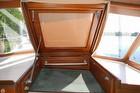 1964 Chris-Craft 35 Sail Yacht - #5