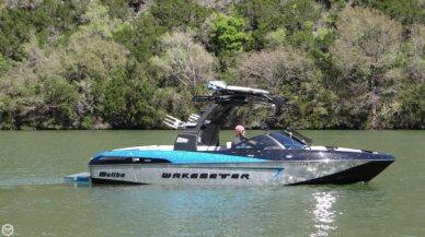 Malibu 23 LSV, 23', for sale - $113,400
