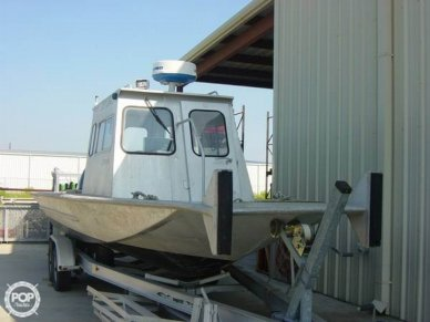 Persuasion 26, 26', for sale - $64,500