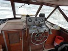 1968 Chris-Craft 43 Corinthian - #5