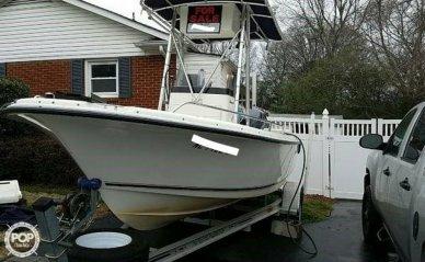 Sea Hunt 19, 19', for sale - $17,500