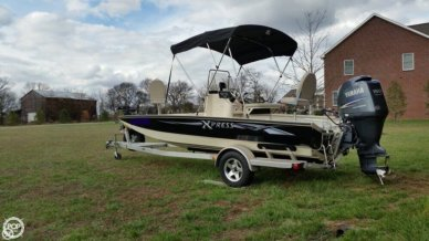 Xpress H20B, 20', for sale - $26,500