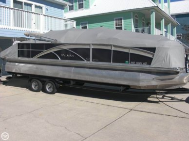 Sylvan 27, 27', for sale - $55,500