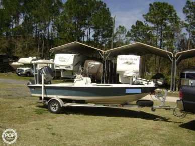 Hewes Redfisher 16, 16', for sale - $22,500