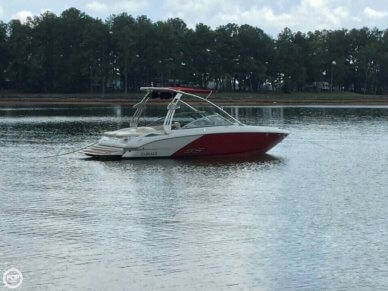 Cobalt 232 WSS, 25', for sale - $52,500