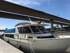 1980 Gold Coast 52 Motoryacht - #2
