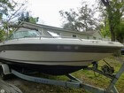 1997 Sea Ray 230 BR Signature - #2