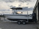 2002 Boston Whaler 23 Outrage CC - #2
