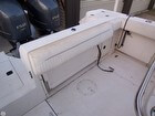 2002 Boston Whaler 23 Outrage CC - #5