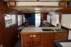 1981 Hardin 41 Double Cabin - #2