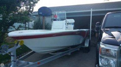 Sea Fox 180XT, 18', for sale - $23,700