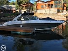 2007 Sea Ray 290 Select EX - #5