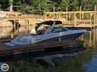 Sea Ray Design Aft To Bow